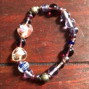 Jewelry - ♥️ Bracelet ♥️